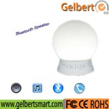 LED Bulb Wireless Stereo Ceiling Speaker for Andoid Ios
