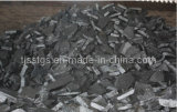 Hot Sale Ferro Silicon - Fesi (70 72 75)