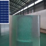 Solar Photovoltaic Glass for Photovoltaic Module