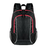 2017new School Bag Laptop Bag Backpack Bag Travel Daypacks Yf-Pb2703