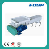 High Quality CE Approved Spiral Conveyer (TWLL)
