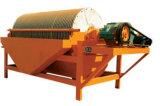 Iron Ore Magnetic Separator in Mine Wet/Dry (CTB Series)