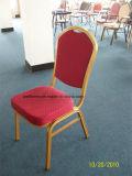 Steel/Aluminum Banquet Chair