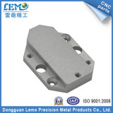 Aluminum Die Casting Parts for Agricultural Tools (LM-0506Y)