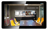 65inch All in One PC, PC 2 in 1 Dual Core 1.8g, Ad Player