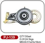 Hot Selling Bicycle Band-Type Brake Pj-139