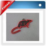 Fancy Design Zipper Puller for Garments