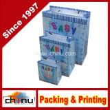 Bag Sets, Gift Paper Bag (3237)