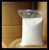 High Quality Threonine 98.5% Feed Addtive Powder/Granular