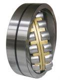Supply 23068MB/W33 Spherical Roller Bearings
