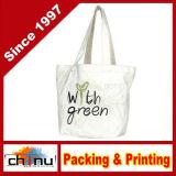 Non-Woven Bright Tote Bags (9210)