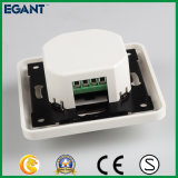 Factory Price Light Dimmer for Indoor Areas