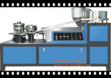 Plastic Cap Liner Punching Machine (MF-30D)
