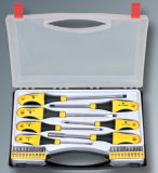 Screwdriver Set(MF0746)