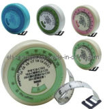 Bmi Tape Measure (ELSCA01)