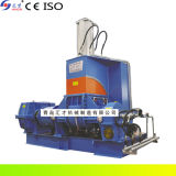 Rubber Kneader with CE, ISO