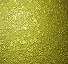Color Texture Stucco Paint (YY-917)