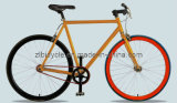 Hot Sale Colorful Fashion Single Speed Fix Gear Bike (ZLF-2009S)