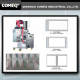 Coffee Granule Packaging Machine (COM. K-40)