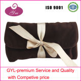 Latest Design Hight Quality Designer Cosmetic Bag Ladies 2014