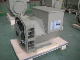 37.5kVA/30kw Three Phase Brushless AC Alternator (JDG184H)