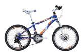 Bicycle (KSBL1071) 4