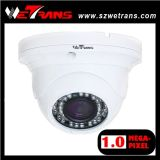 4CH 720p IP Camera & NVR Kit Security System