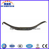 Trailer and Heavy Duty Truck Parts Spare Parts Suspension Leaf Spring