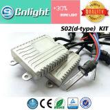 AC HID Ballast 55W, HID Slim Ballast, 2 HID Replacement Ballast Xenon Lights Xenon HID Replacement Lighting Ballasts High Intensity Discharge Ballasts
