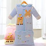 100% Cotton Baby Sleeping Bag on Sale Sleeping Bag for Baby
