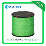 Fluo-Green Strong Strength Fishing Line
