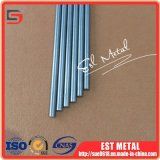 Gr1 Titanium Bar 8mm with Polished Surface