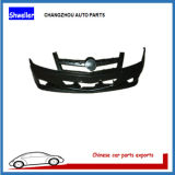 Front Bumper for Geely Mk