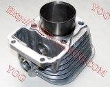 Motorcycle Parts Cylinder Kit Best Cylinder for Titan125 Esks