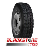 Yellowsea Triangle Gt Radial Hilo & Annaite & Amberstone Radial Truck Tyre