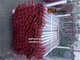 As1576 Australian Standard Kwikstage Scaffold Components Tie Bars