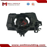 Industrial Injection Mould Consumer Electronics Plastic Injection Mould