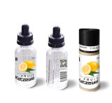 Fresh Series Vapor Juice for E-Cigarette/Smoker