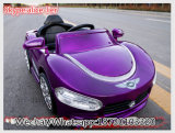 Best Kid Toys Battery Remote Control Cars with LED Light