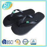 Wholesale Beach Man Flip Flops