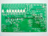 Double-Sided PCB with UL