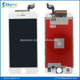 High Quality Factory Price Mobile Phone LCD Touch Screen for iPhone 6s/6s Plus