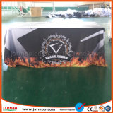 Table Cover with Free Design for Promotion