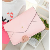 Newesht Lady Retro Envelope Bag Fashion Simple Shoulder Bag Trend Messenger Bag Holding a Wild Package