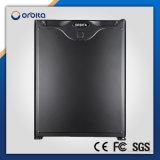 20L to 60L Orbita Absorption Refrigerator Cabinet Hotel Minibar