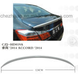 Car Spoiler for Accord 2014 Lip