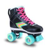 Quad Roller Skate (QS-67-2)