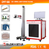 CO2 Metal Tube Laser Marking Machine (CMT-100)