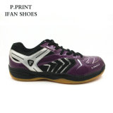 Brand Shoes Quality Tennis Shoes Sport Design Us Market