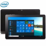 Jumper Ezpad 4s PRO 10.6 Inch Windows 10 HDMI Tablet